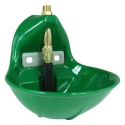 drinkbak model 10p