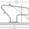 R-box jongvee schematisch