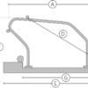 combi box schematisch