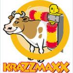 krazzmaxx